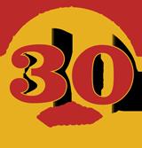 30 anni con le mani in pasta