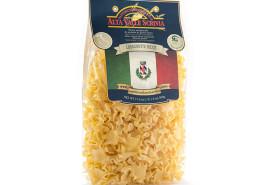 lasagnette-ricce